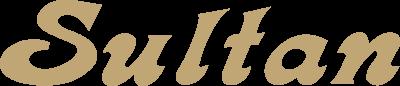 Logo von Sultan Backparadies
