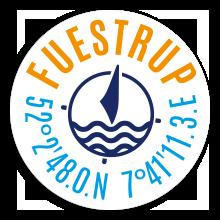 Logo von Alte Fahrt Fuestrup