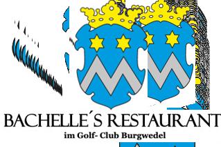 Logo von Bachelles Restaurant