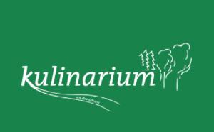 Logo von Kulinarium an der Glems