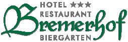 Logo von Bremerhof