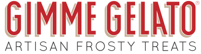 Logo von Gimme Gelato GmbH