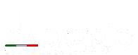 Logo von da Baggio Ristorante & Pizzeria