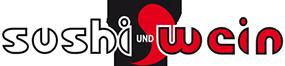 Logo von Sushi & Wein Dresden-Altstadt