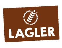 Logo von Naturbäckerei Lagler