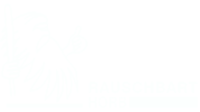 Logo von Biergarten - Aussichtsplatte Rauschbart