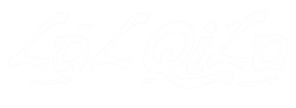 Logo von Lal Qila